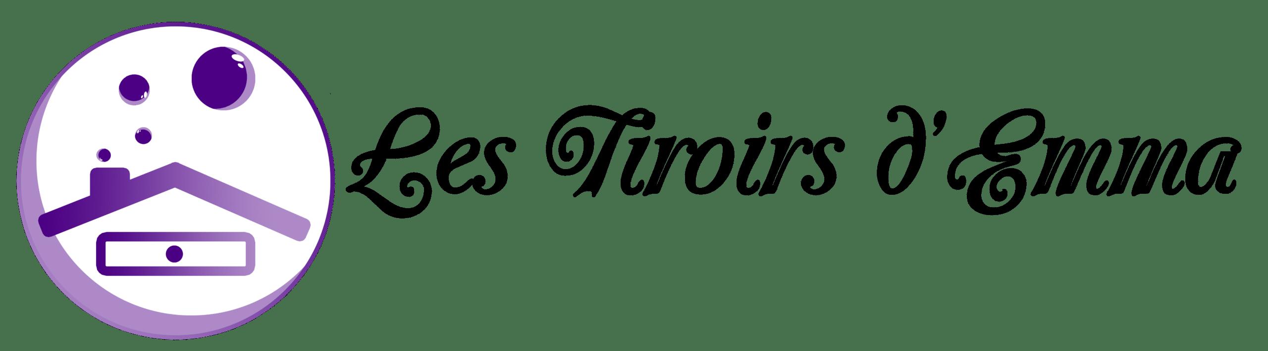 Les Tiroirs d'Emma