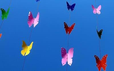 La méthode Fly Lady ou Méthode des Petits Pas : réorganiser sa maison en 10 points
